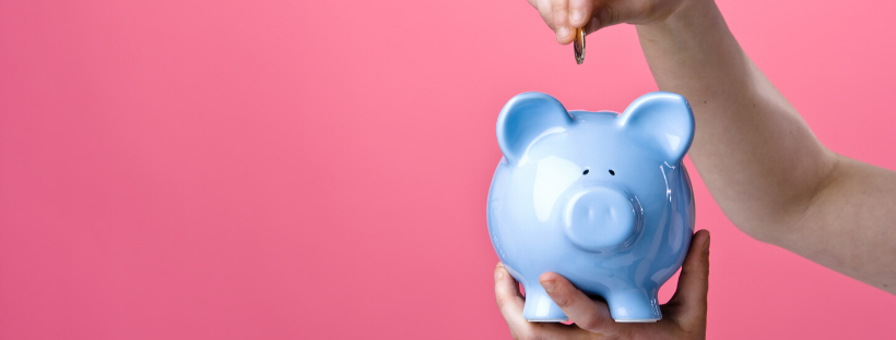 How To Best Apply For Funding – COVID-19